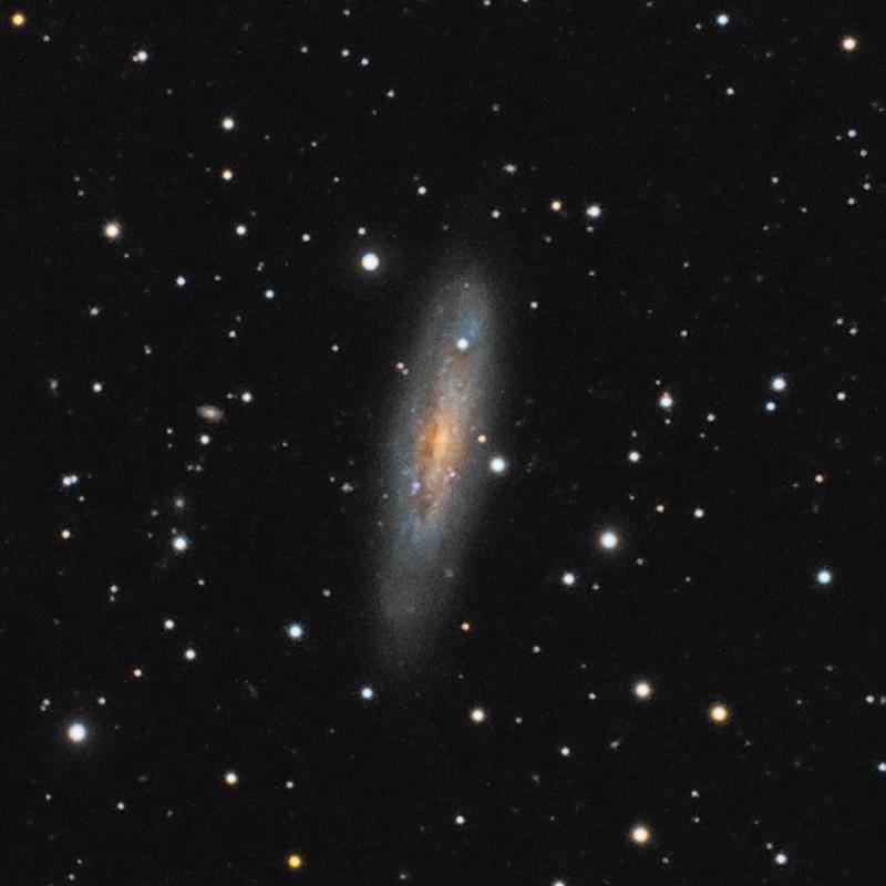 NGC6690L4X10RGB2X10R-CROP150.JPG