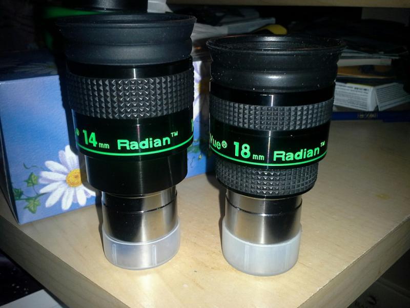Radian2.jpg