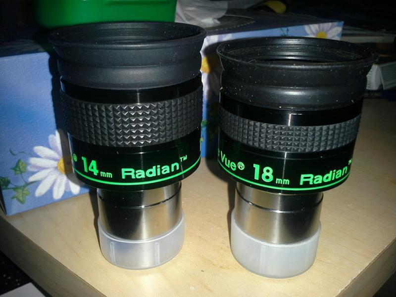 Radian3.jpg