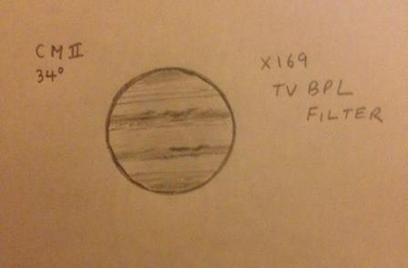 Jupiter 22.01.jpg