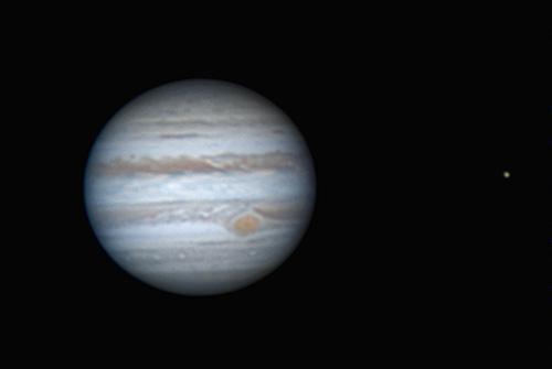 conv_Drizzle15_Jupiter0016 15-01-17 05-08-19_Y8castr_002 copy3.jpg