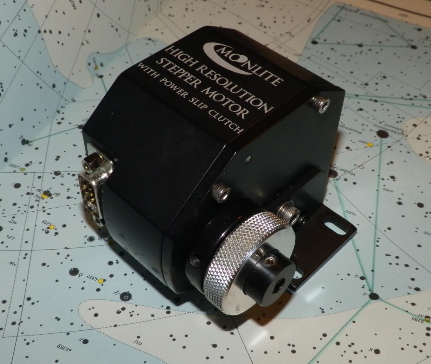 moonlite high resolution stepper motor cn classifieds