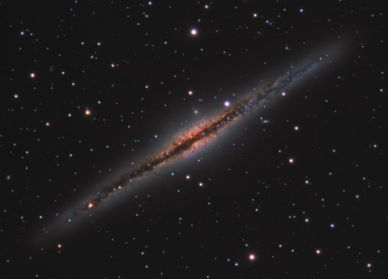 Pavelchak-NGC891-Small.jpg