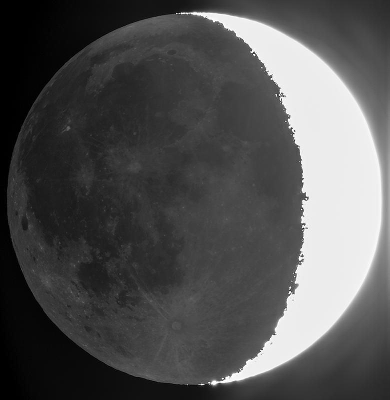 Earthshine with ASI178MM.jpg