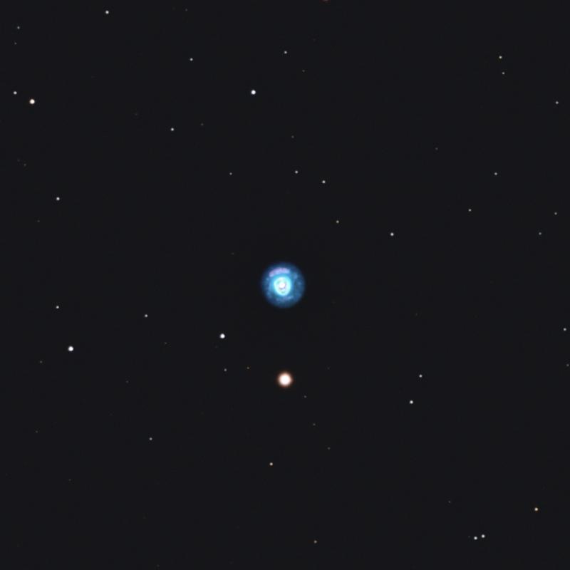 Eskimo Nebula.jpg