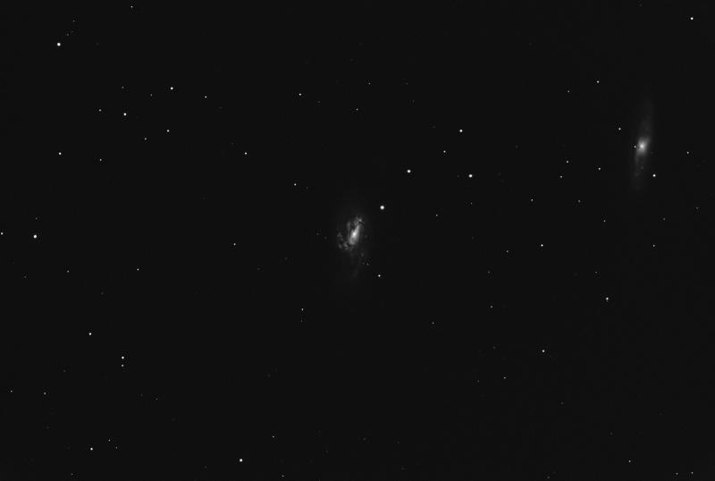 M66 and M65.jpg