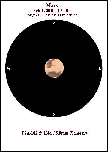 Mars 2010-01-31 (CN).jpg