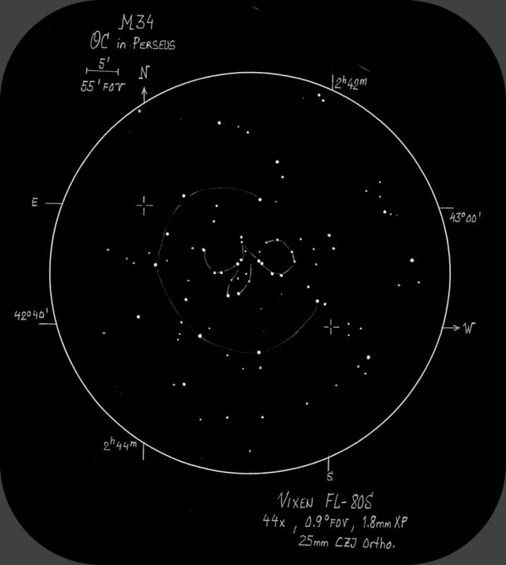 M34-1 BlackLCrop2.png