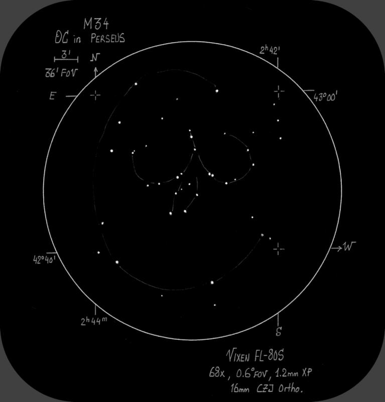 M34-2 BlackLCrop2.png