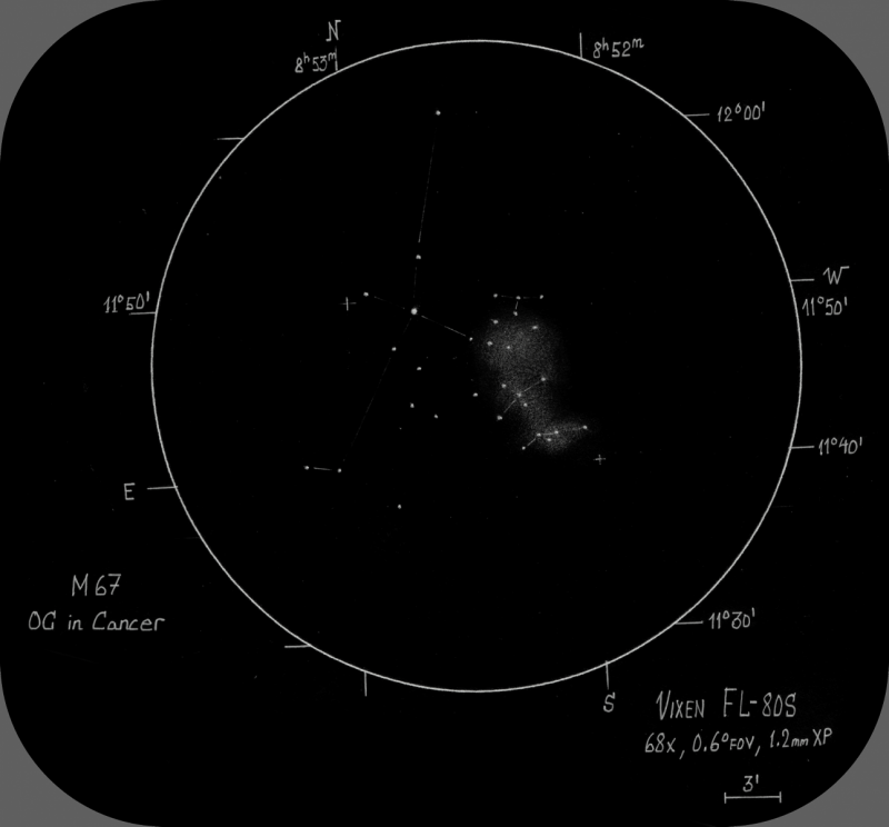 M67-BlackL-Crop-1.png