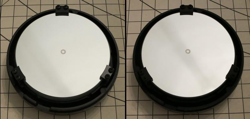 primary mirror assembly5.jpg