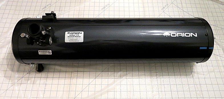 6 f5 optical tube.jpg