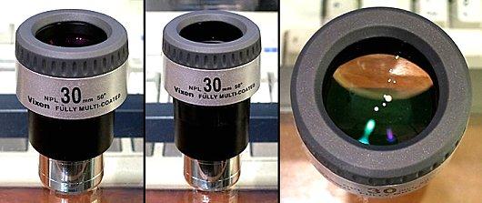 Vixen NPL 30mm2.jpg