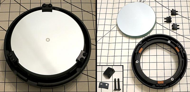 primary mirror assembly.jpg