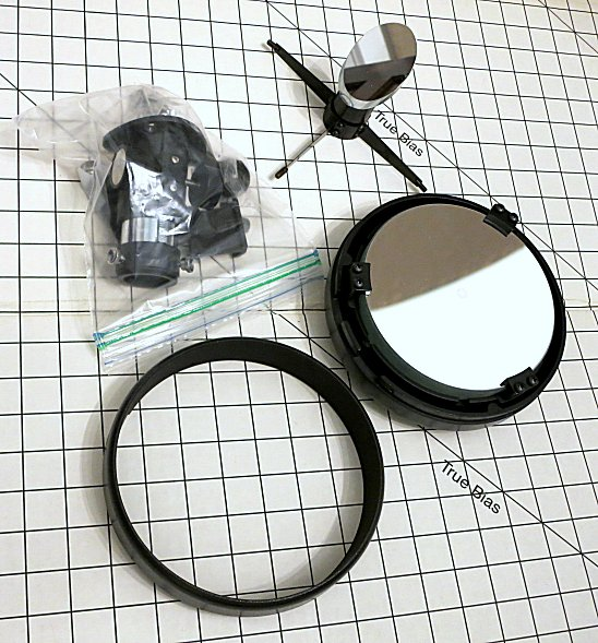 tube components.jpg