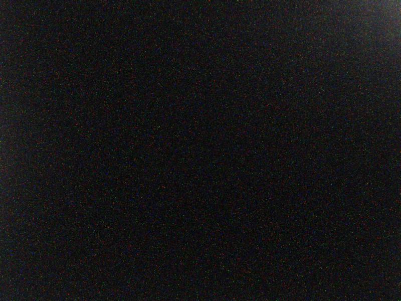 20sec-antiamplight.jpg