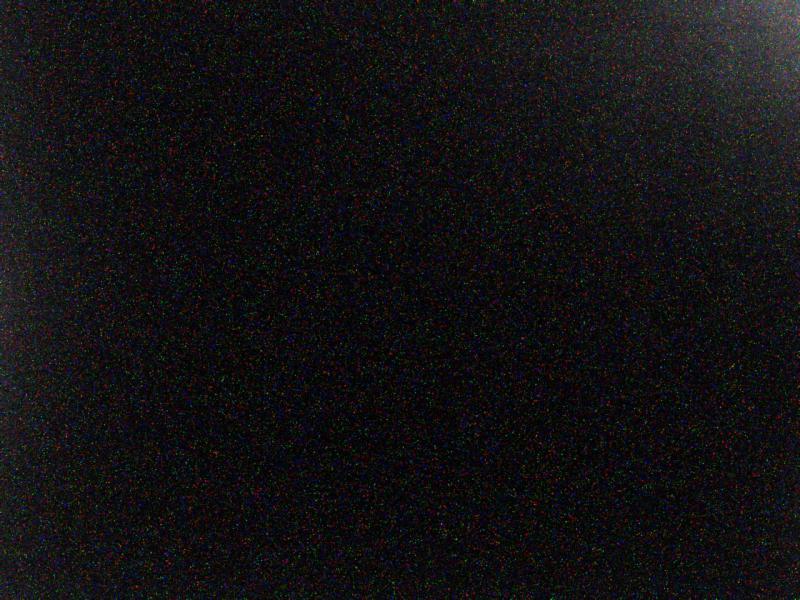 30sec-antiamplight.jpg