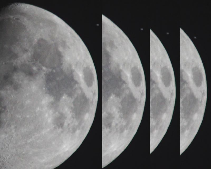 4framelunarex.jpg