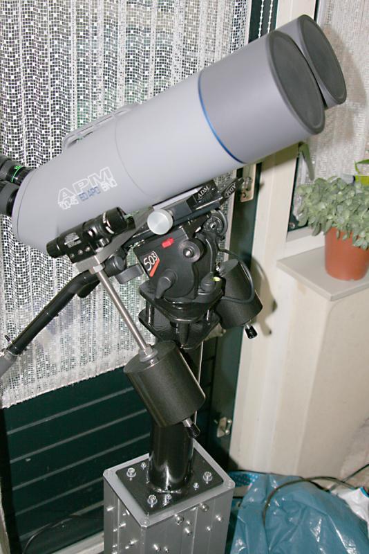 APM-bino-mount.jpg
