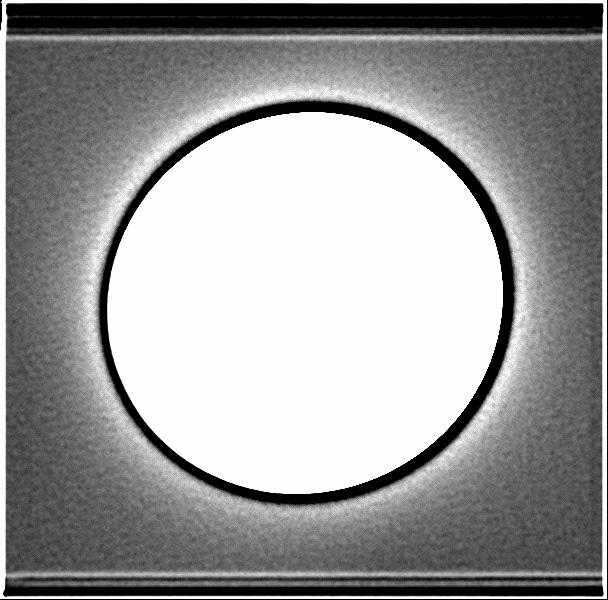 2017-01-10-1841_0-PMRQA-700.png
