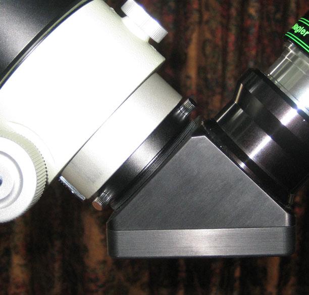 Vixen-Eyepiece-Adapter.jpg