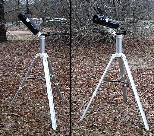 Z100-Voyager I.jpg