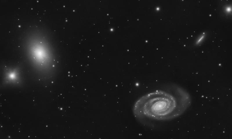 NGC5363_L_v05.jpg