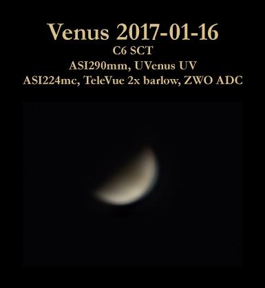 Venus_C6_Combined.jpg