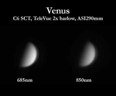 Venus combined.jpg