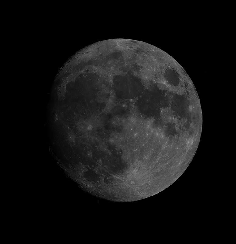 moon2_processed_800.jpg