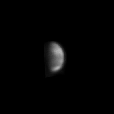 SSI Venus 20161218 UV-B.png