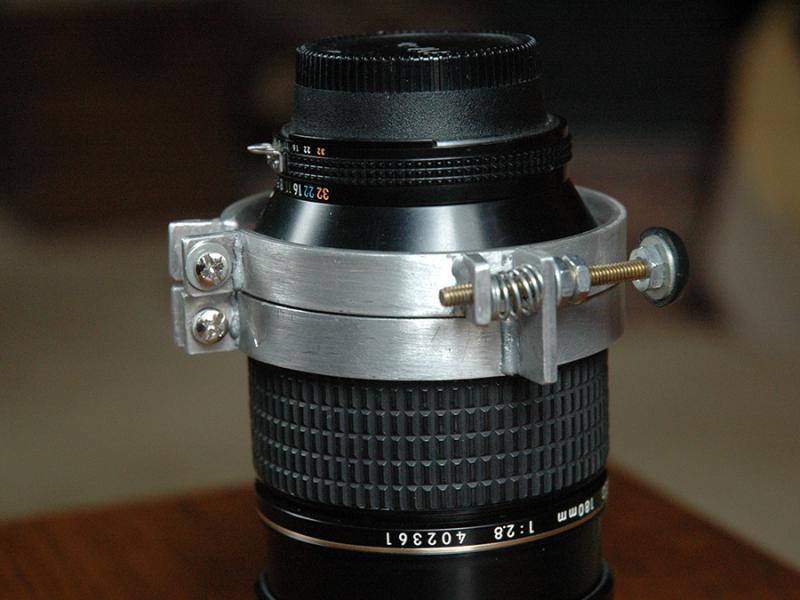 Focuser-CN2.jpg