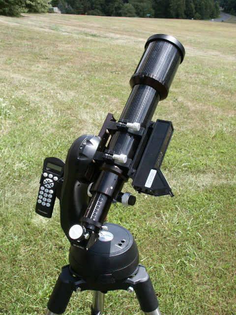 AT80-SE0808.JPG