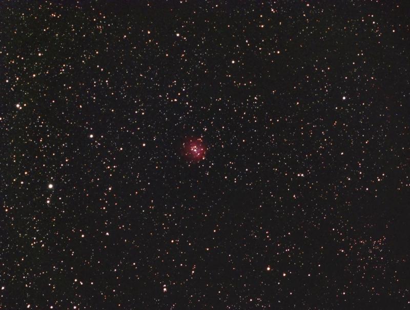 NGC1624 PS_1.jpg