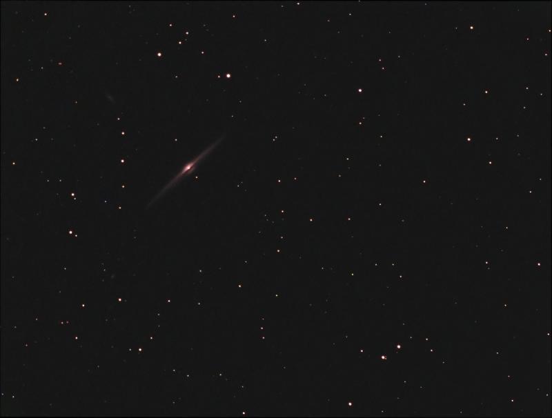 NGC-6545PS-3.jpg