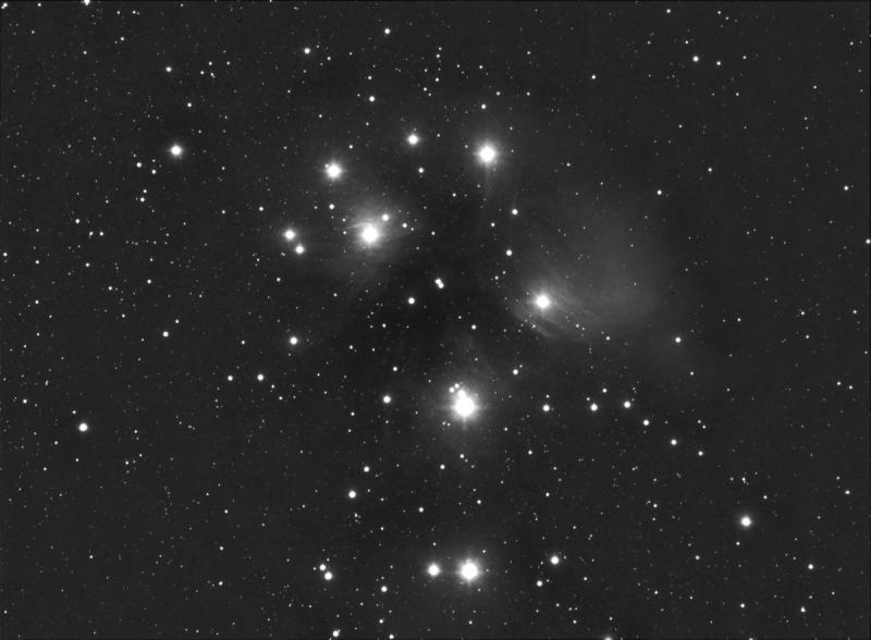 M45-Luminince.jpg