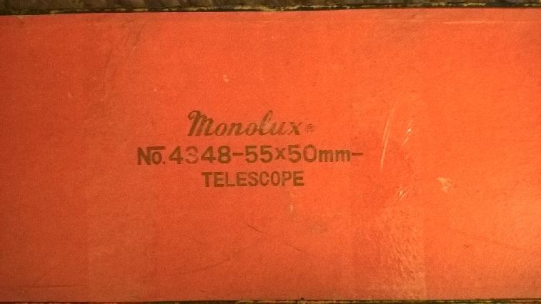 MonoBox.jpg