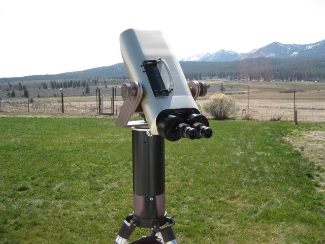 BT 100s mounted.JPG