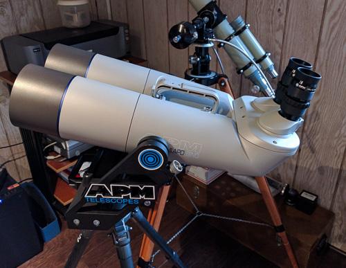 APM 100mm Binos-15.JPG