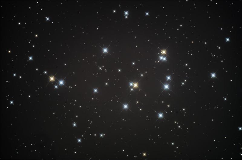 Beehive cluster~1.jpg