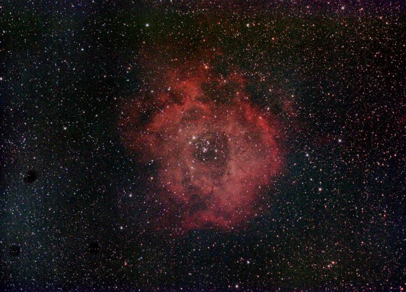 2018-01-13 NGC 2239 Rosette copy.jpg