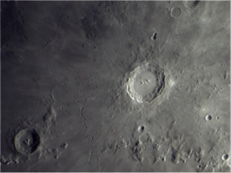 Moon60006 18-01-09 03-59-36_1280x960.jpg