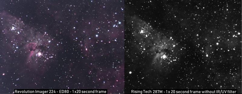 Carina-Nebula.jpg