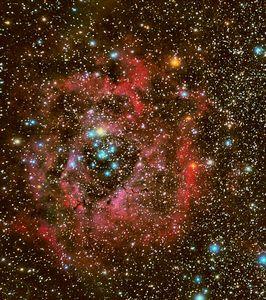 Rosette Nebula (NGC2237).jpg