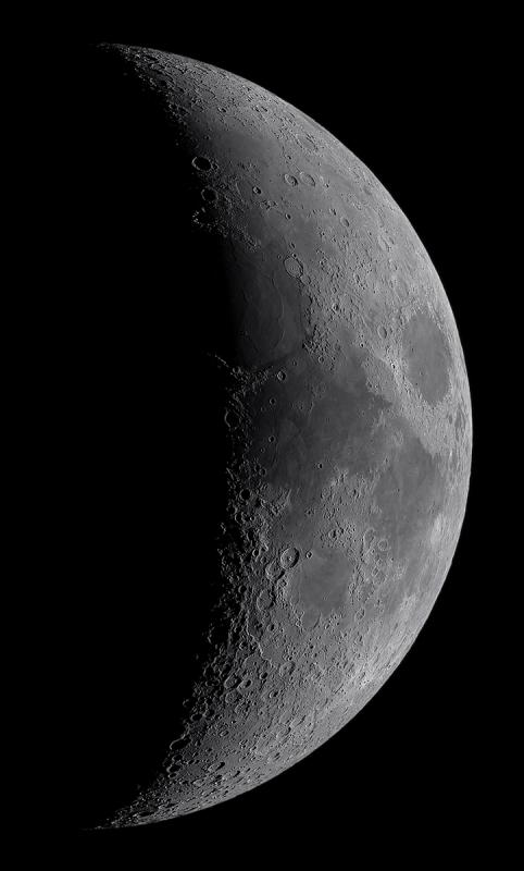 Crescent Moon with NP127is and ZSI178MM (Small).jpg
