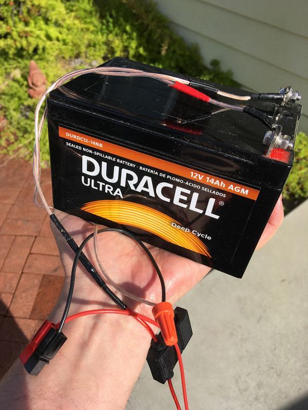 Minix Battery.jpg