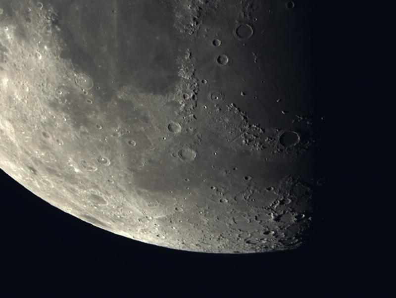 moon250118a.jpg