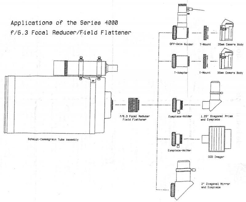 FRFF02.jpg