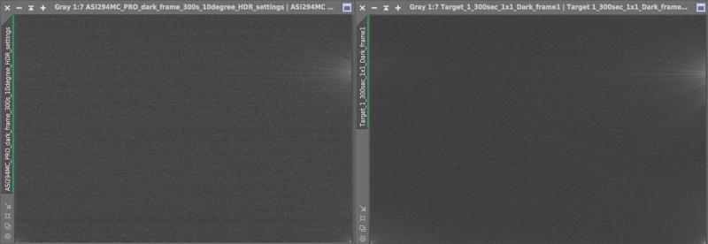 Screenshot 2018-01-31 08.07.57.jpg
