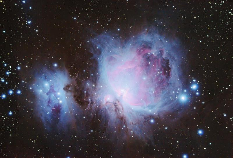 M42-Layer-Stack res.jpg
